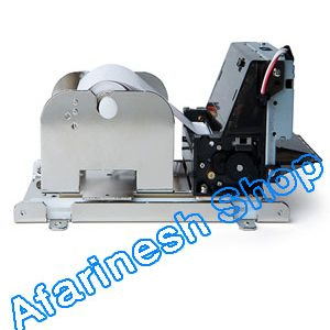 8Cm-Printer-BTT80 Afarinesh Shop