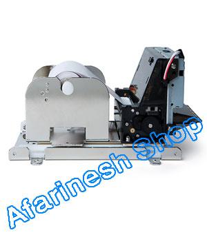 8Cm-Printer-BTT80 Afarinesh Shop