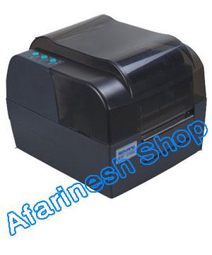 پرینتر لیبل بایانگ 2300 Afarinesh Shop