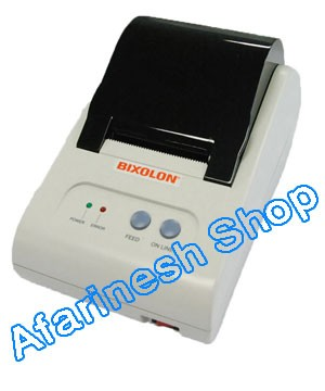Bixolon 103 II afarinesh shop