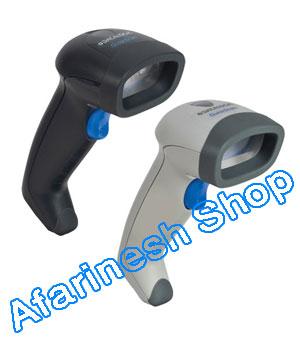 بارکد خوان Data Logic Quick scan I Afarinesh Shop