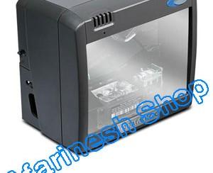 بارکدخوان Datalogic Magellan 2200 Vs Afarinesh Shop