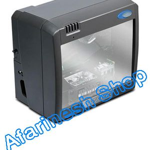 بارکدخوان Datalogic Magellan 2200 Vs Afarinesh Shop