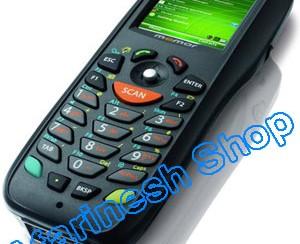 بارکدخوان Datalogic New Memor Afarinesh Shop