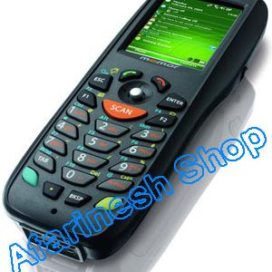 بارکدخوان Datalogic New Memor Afarinesh Shop