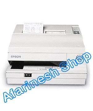 Epson TM-U950 AfArinesh Shop