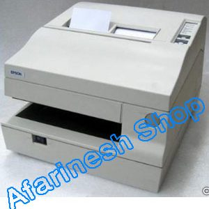 Epson TM-U950 AfArinesh Shop