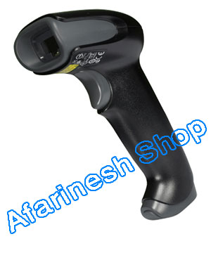 Honeywell 1250G AFARINESH SHOP