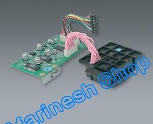 Magnetic stripe card encoding module پرینتر کارت CS200 Afarinesh Shop