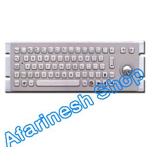 Metal-Keyboard-spc-3-g Afarinesh Shop