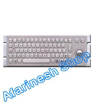 Metal-Keyboard-spc-3-g Afarinesh Shop