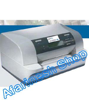 پرینتر تایید اسناد PR90 Plus Afarinesh Shop