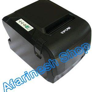 پرینتر حرارتی Oscar VW88 بیسیم wifi Afarinesh Shop