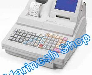 صندوق فروشگاهي رادين RC7000 afarinesh shop