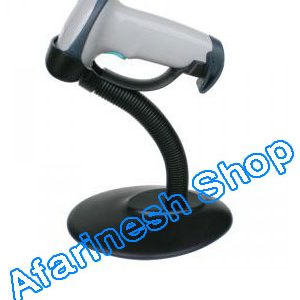 بارکدخوان Zonerich ZQ-LS6000 Afarinesh Shop