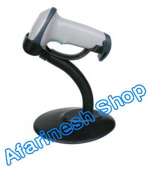بارکدخوان Zonerich ZQ-LS6000 Afarinesh Shop