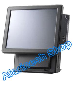 صندوق فروشگاهی Epos Touch 335afarinesh shop
