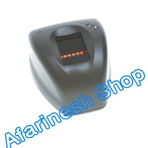 finger-print-sensor Afarinesh Shop