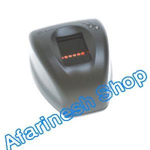 finger-print-sensor Afarinesh Shop