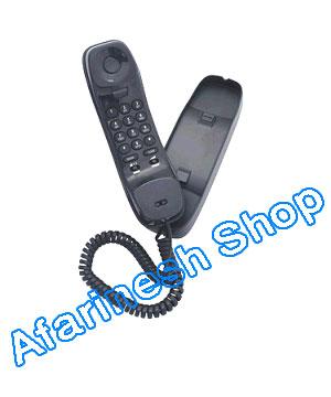 تلفن داخلی Afarinesh shop
