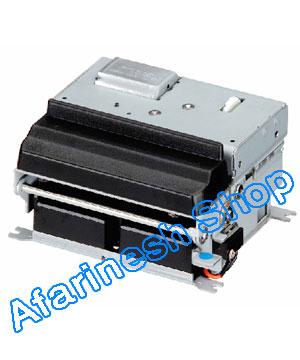 printer A4 حرارتی Afarinesh Shop