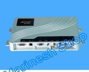 ریدر ثابت برد بلند ۴پورت UHF مدل MR6034 Afarinesh Shop